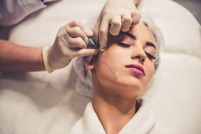 3 Reasons Non-Surgical Cosmetic Treatments Are Gaining Popularity